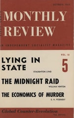 Monthly-Review-Volume-18-Number-5-October-1966-PDF.jpg